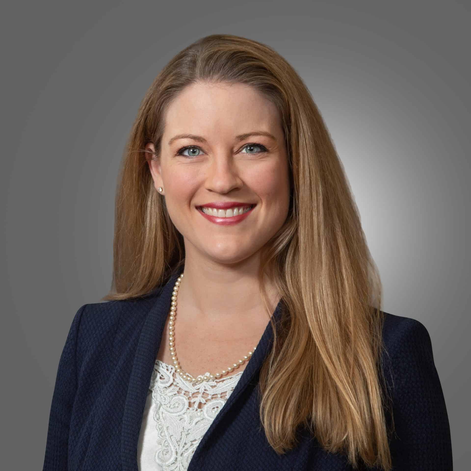 Jillian T. Spangler