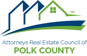 Polk Real Estate Council